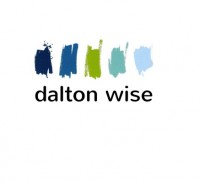Dalton Wise Coaching and Therapy
