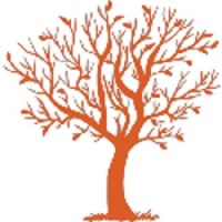 West Lothian Tree Servicing