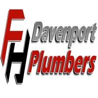 Davenport Plumber