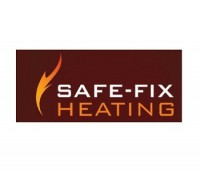 Safe Fix Heating