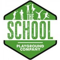 The School Playground Company