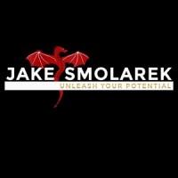 Jake Smolarek