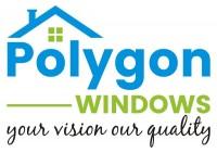 Polygon Windows