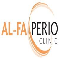 AL-FA Perio Dental Clinic