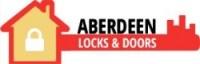 Aberdeen Doors & Locks