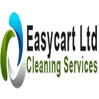 Easycart Ltd - Domestic Cleaning Services Edinburgh