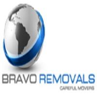 Bravo Removals
