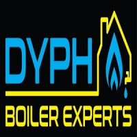 DYPH – Derbyshire and Yorkshire Plumbing and Heating