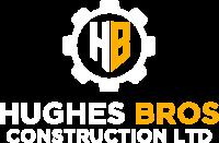 Hughes Bros Construction LTD