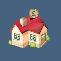 Save Money Selling Estate Agents