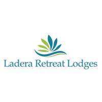 Ladera Retreat Lodges