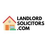 LandlordSolicitors.com