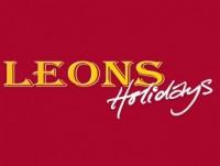 Leons Coach Travel