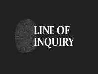 Line of Inquiry LLP