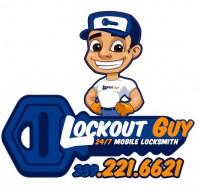 Lockout Guy LLC