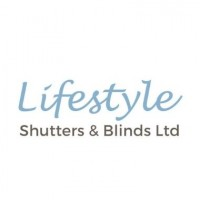 Lifestyle Shutters and Blinds Ltd