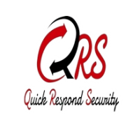 Quick Respond Security