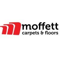 Moffett Carpets and Floors