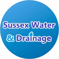 Sussex Water & Drainage