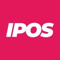 IPOS Design