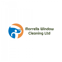 Morrells Window Cleaning