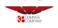 Kp ceilings ltd