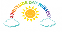 Sunnyside Day Nursery Bradford