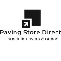 Paving Store Direct. (pavingstoredirect.co.uk)