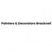 Paste With Taste - Painters And Decorators Bracknell