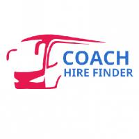 Coach Hire Finder