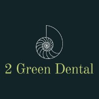 2 Green Dental