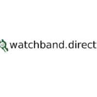 Watchband Direct.