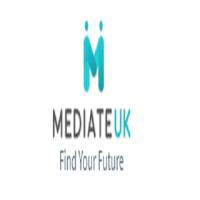 Mediate UK