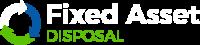 Fixed Asset Disposal