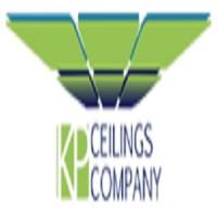 KP Ceilings & Partitions Ltd