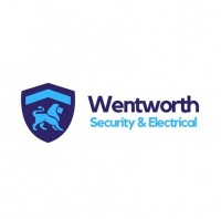 Wentworth Security