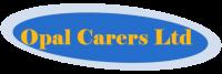 Opal Carers Ltd