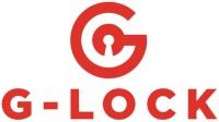Glasgow Locks & Security