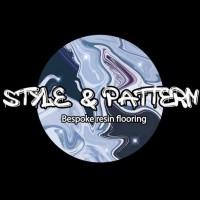 Style & Pattern Bespoke Resin Flooring