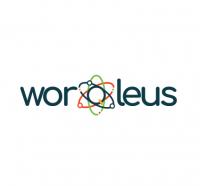 WorQleus
