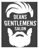 Deans Gentlemens Salon