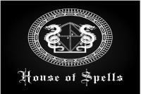 House of Spells Liverpool