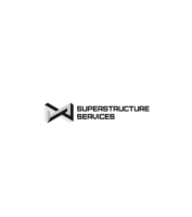 Superstructure Services Ltd