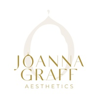 Joanna Graff Aesthetics