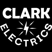 Clark Electrics Epsom