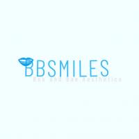 Boo And Bae Smiles