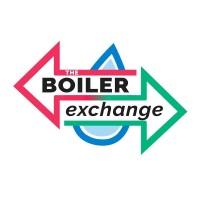 The Boiler Exchange
