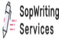SoP Writing Services Online