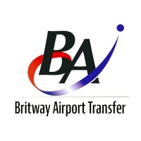 Britway Airport Transfer
