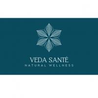 VedaSante